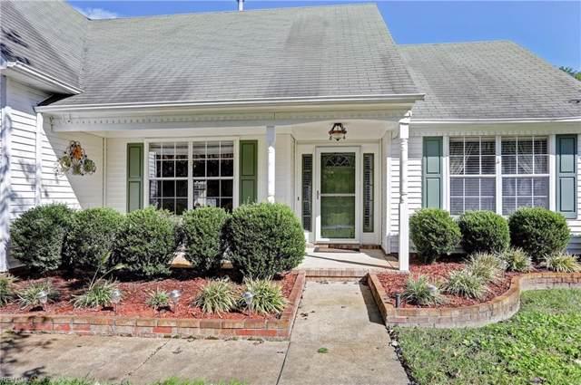 844 Blackthorne Dr, Chesapeake, VA 23322 (#10286920) :: Abbitt Realty Co.