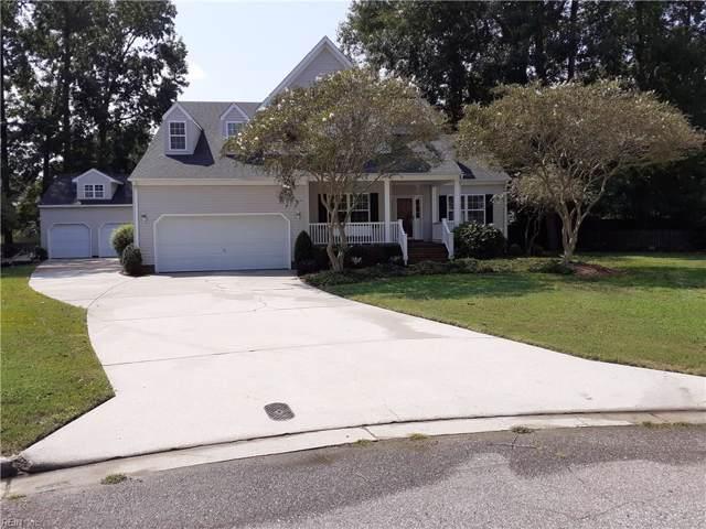 804 Seaborn Way, Chesapeake, VA 23322 (#10286998) :: Abbitt Realty Co.