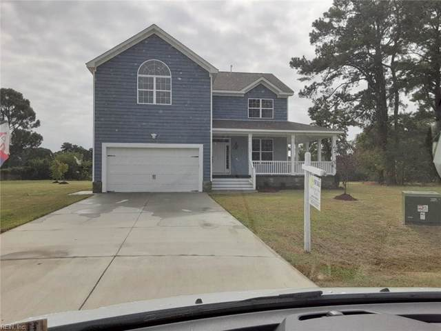 1200 Glen Lndg, Chesapeake, VA 23323 (#10287037) :: Berkshire Hathaway HomeServices Towne Realty