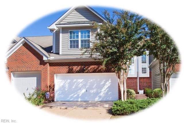 4516 Beacon Hill, James City County, VA 23188 (#10287123) :: Abbitt Realty Co.