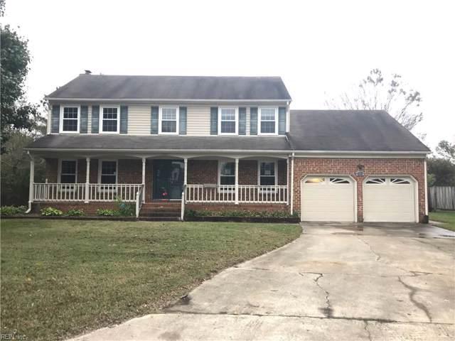 1428 Ashburnham Arch, Virginia Beach, VA 23456 (#10287155) :: Berkshire Hathaway HomeServices Towne Realty