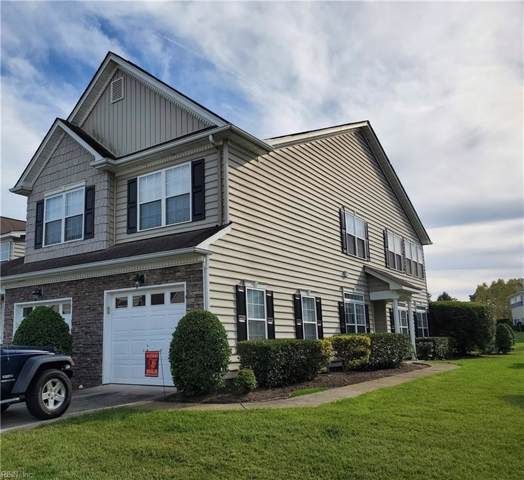 3000 Gunston Dr, Suffolk, VA 23434 (#10287211) :: Berkshire Hathaway HomeServices Towne Realty