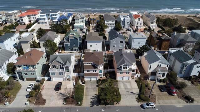 516 Vanderbilt Ave, Virginia Beach, VA 23451 (#10287295) :: Berkshire Hathaway HomeServices Towne Realty