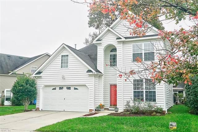 3132 Egyptian Ln, Virginia Beach, VA 23456 (#10287397) :: Berkshire Hathaway HomeServices Towne Realty