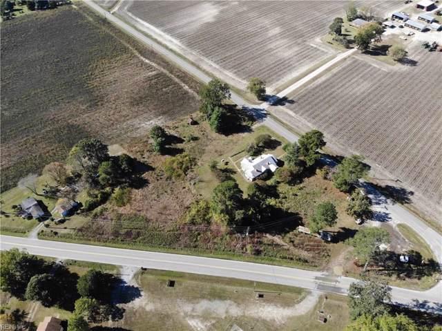 10524 Camp Pond Rd, Suffolk, VA 23437 (#10287492) :: Rocket Real Estate