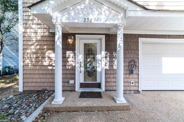2325 Urchin Rd, Virginia Beach, VA 23451 (#10287546) :: Rocket Real Estate