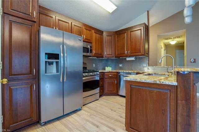 807 First Light Ct, Newport News, VA 23602 (#10287630) :: Rocket Real Estate