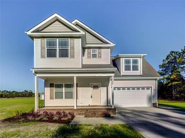 3840 Jackson Rd, Suffolk, VA 23434 (#10287643) :: Abbitt Realty Co.