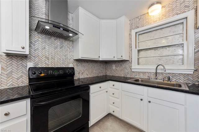 320 Cuthrell Ln, Chesapeake, VA 23320 (#10287752) :: Austin James Realty LLC
