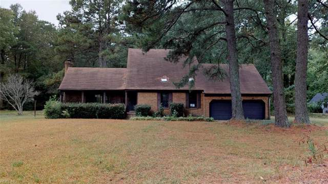 748 Waters Rd, Chesapeake, VA 23322 (#10287904) :: Rocket Real Estate