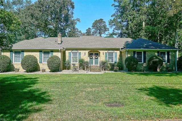 240 Sierra Dr, Chesapeake, VA 23322 (#10287955) :: Encompass Real Estate Solutions