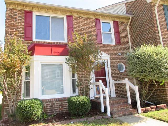 5301 Kindlewood Dr, Virginia Beach, VA 23455 (#10288057) :: Atkinson Realty