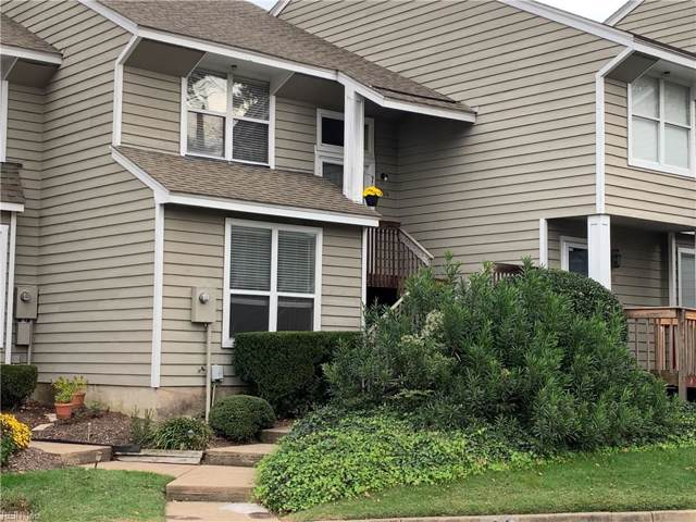 2704 Seashore Cv, Virginia Beach, VA 23454 (#10288100) :: Berkshire Hathaway HomeServices Towne Realty