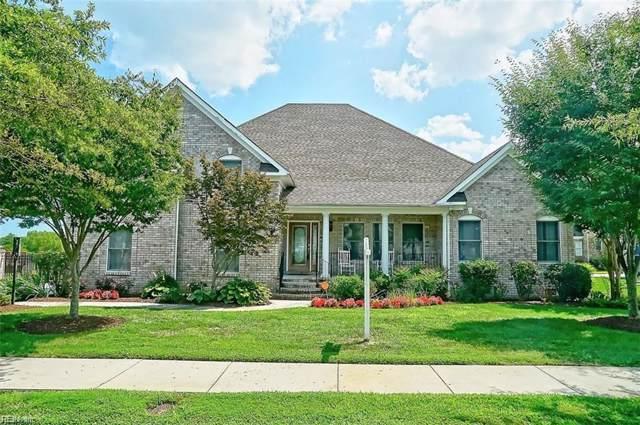 1168 Knights Bridge Ln, Virginia Beach, VA 23455 (#10288149) :: Berkshire Hathaway HomeServices Towne Realty