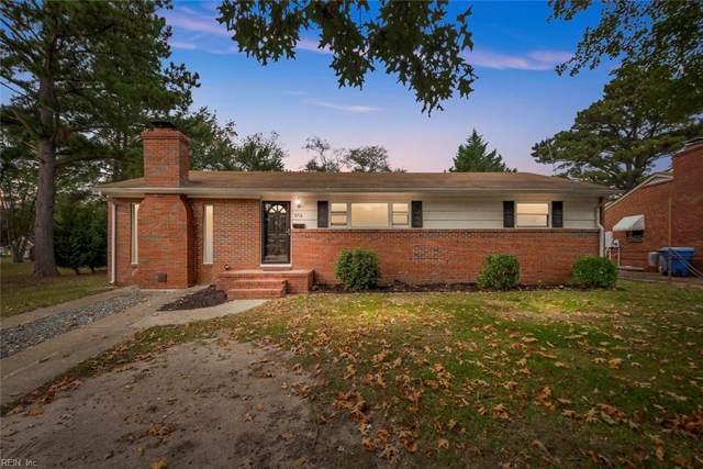 5716 Attica Ave, Virginia Beach, VA 23455 (#10288221) :: Rocket Real Estate