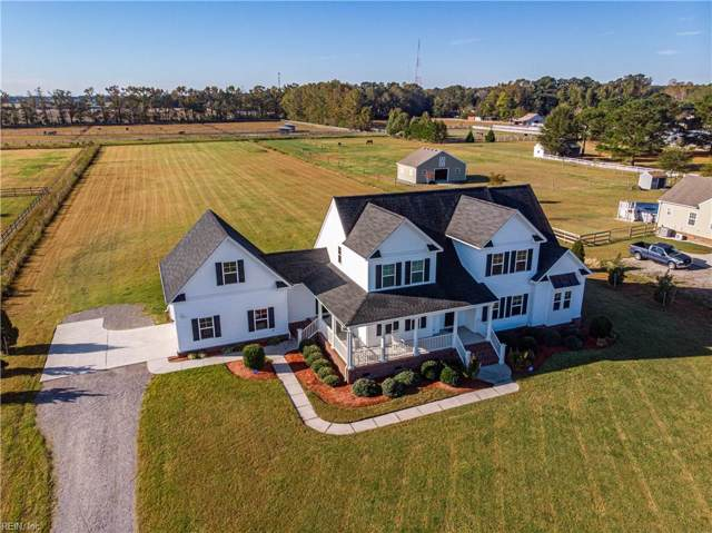429 Head Of River Rd, Chesapeake, VA 23322 (#10288274) :: Abbitt Realty Co.