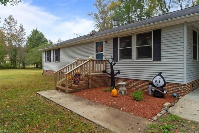 8486 Longstreet Ln, Suffolk, VA 23438 (#10288441) :: Abbitt Realty Co.