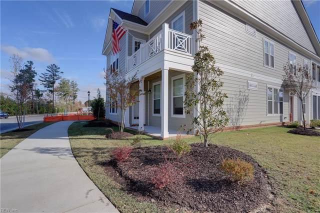 129 Mainsail Loop, York County, VA 23693 (#10288474) :: AMW Real Estate