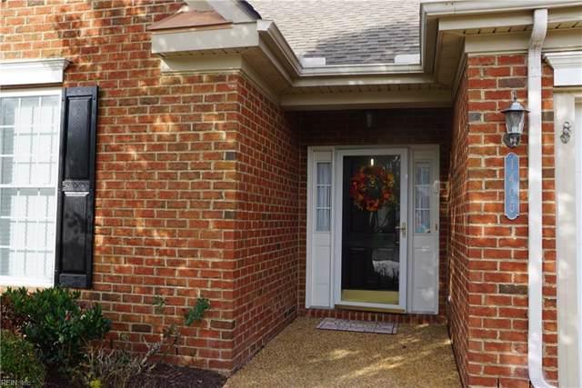 1405 Hawick Ter, Chesapeake, VA 23322 (#10288531) :: Upscale Avenues Realty Group