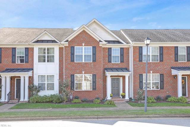 104 Park Pl, Williamsburg, VA 23185 (#10288611) :: AMW Real Estate