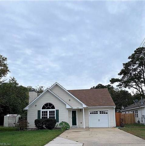 1561 Eagleton Ln, Virginia Beach, VA 23455 (#10288630) :: Rocket Real Estate