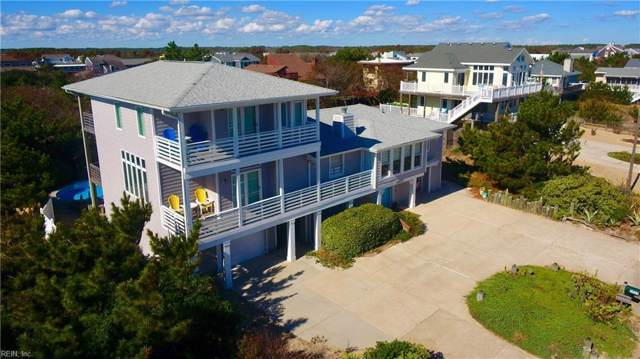 2825 Sandfiddler Rd, Virginia Beach, VA 23456 (#10288636) :: Abbitt Realty Co.