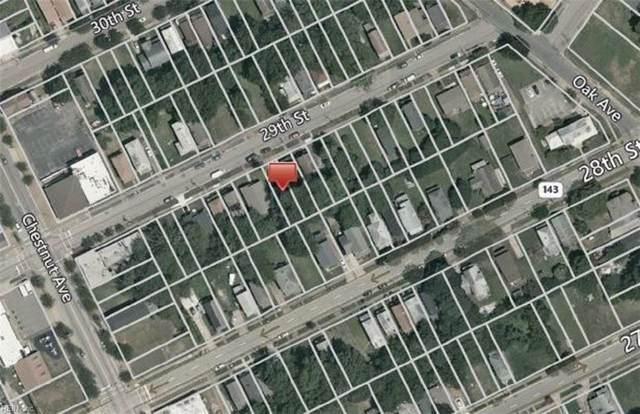 7221 Gates Rd, Suffolk, VA 23437 (#10288712) :: Austin James Realty LLC