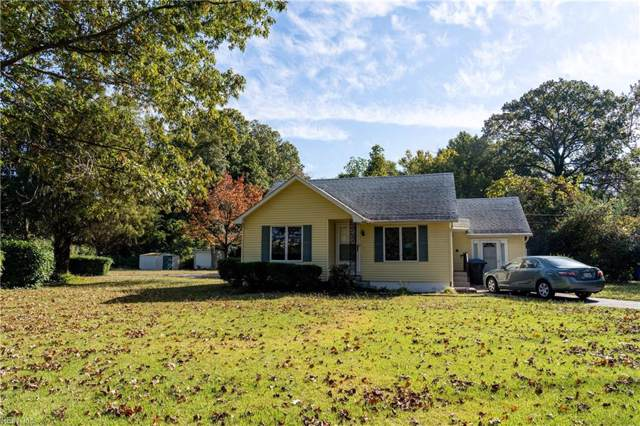 5260 Lake Shores Rd, Virginia Beach, VA 23455 (#10288714) :: The Kris Weaver Real Estate Team