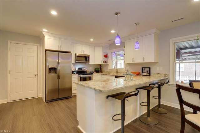752 Avalon Ave, Virginia Beach, VA 23464 (#10288776) :: Berkshire Hathaway HomeServices Towne Realty