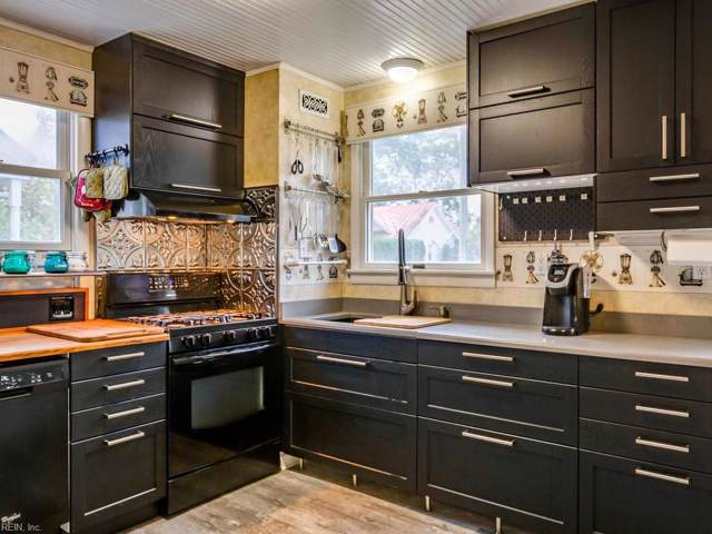 929 Stewart St, Chesapeake, VA 23324 (#10288820) :: The Kris Weaver Real Estate Team