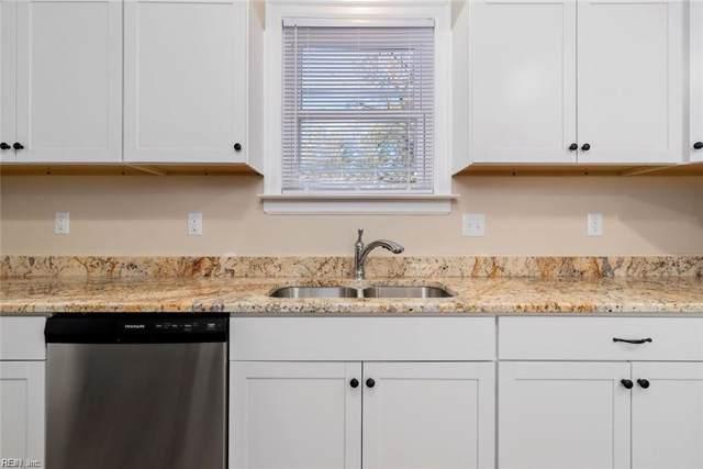 105 Tyler Cresant Rd, Portsmouth, VA 23707 (MLS #10288989) :: Chantel Ray Real Estate