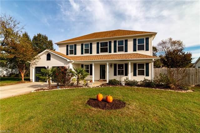 1076 San Marco Rd, Virginia Beach, VA 23456 (#10289159) :: Berkshire Hathaway HomeServices Towne Realty