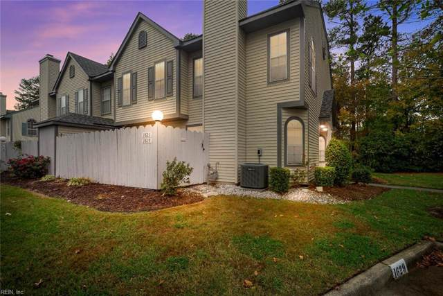 1617 Lucia Ct, Virginia Beach, VA 23455 (#10289194) :: Atkinson Realty