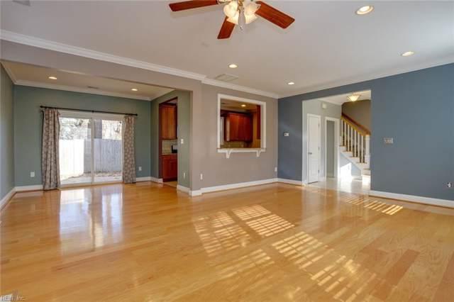 4316 Tressle View Pl, Virginia Beach, VA 23452 (#10289474) :: Berkshire Hathaway HomeServices Towne Realty