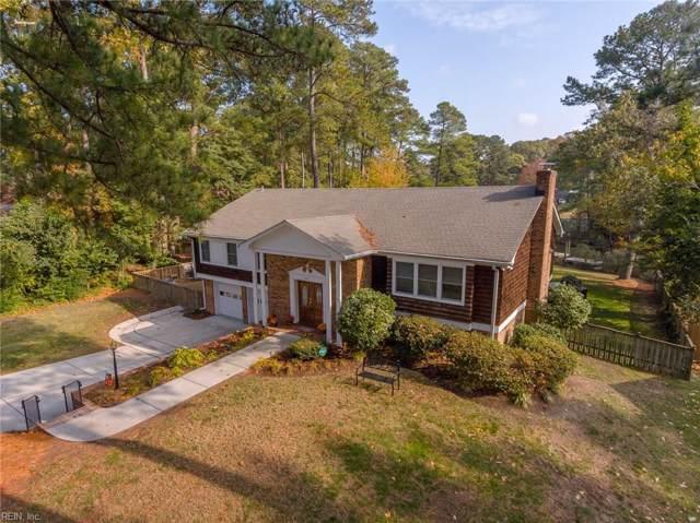 620 Thalia Rd, Virginia Beach, VA 23452 (MLS #10289579) :: Chantel Ray Real Estate
