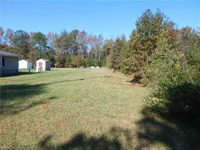 LOT 81 Nansemond Pw, Suffolk, VA 23435 (#10289703) :: Upscale Avenues Realty Group
