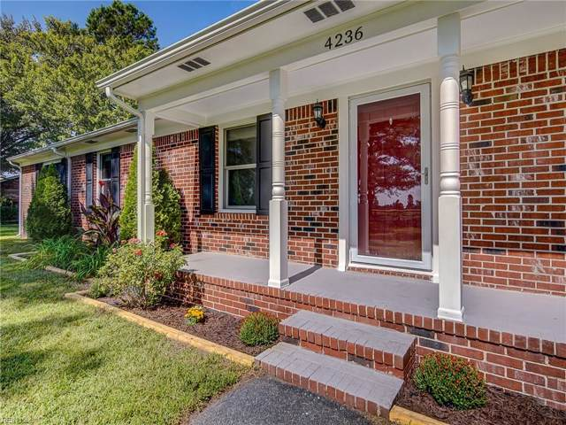 4236 Ballahack Rd, Chesapeake, VA 23322 (#10289710) :: Rocket Real Estate
