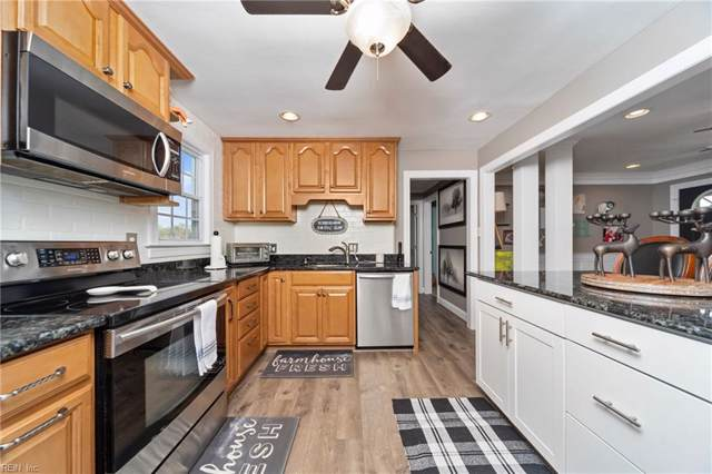 5384 Pruden Blvd, Suffolk, VA 23434 (#10289769) :: Upscale Avenues Realty Group