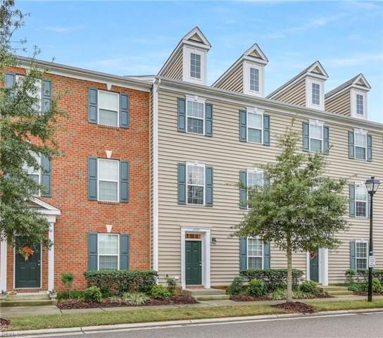 4909 Travertine Ave, Virginia Beach, VA 23462 (#10289838) :: Upscale Avenues Realty Group