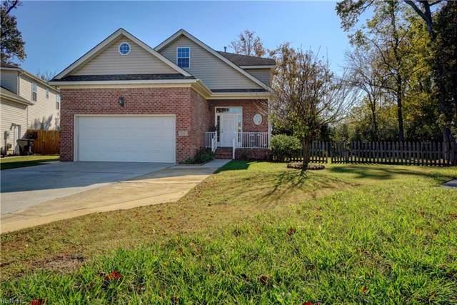 313 General Clark Ct, Virginia Beach, VA 23462 (#10289918) :: Berkshire Hathaway HomeServices Towne Realty