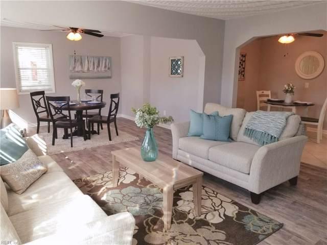 5948 Brinda Ave, Norfolk, VA 23502 (#10290060) :: Rocket Real Estate