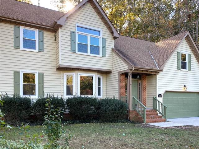1501 Skylark Ct, Chesapeake, VA 23321 (MLS #10290193) :: AtCoastal Realty