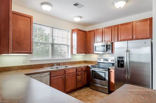 908 Southmoor Dr #202, Virginia Beach, VA 23455 (#10290258) :: Upscale Avenues Realty Group
