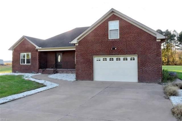1289 Lummis Rd, Suffolk, VA 23437 (#10290354) :: Berkshire Hathaway HomeServices Towne Realty