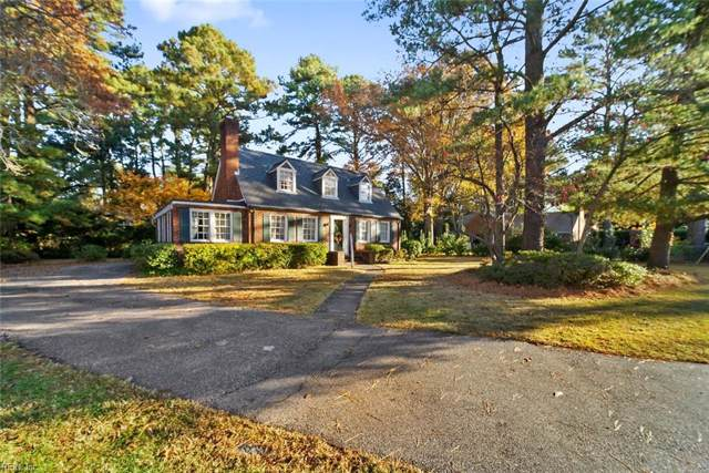 6047 River Road Pt, Norfolk, VA 23505 (#10290359) :: Rocket Real Estate