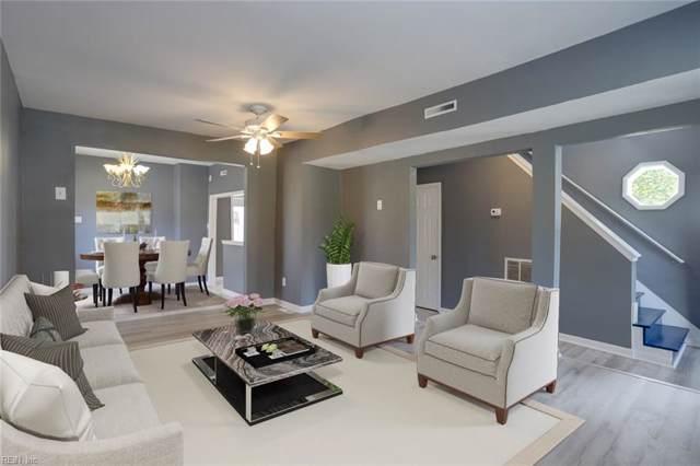500 Craig St, Norfolk, VA 23523 (#10290540) :: Rocket Real Estate