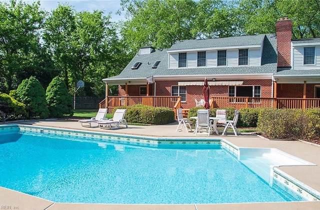 4201 Marchris Ct, Virginia Beach, VA 23455 (#10290726) :: Berkshire Hathaway HomeServices Towne Realty