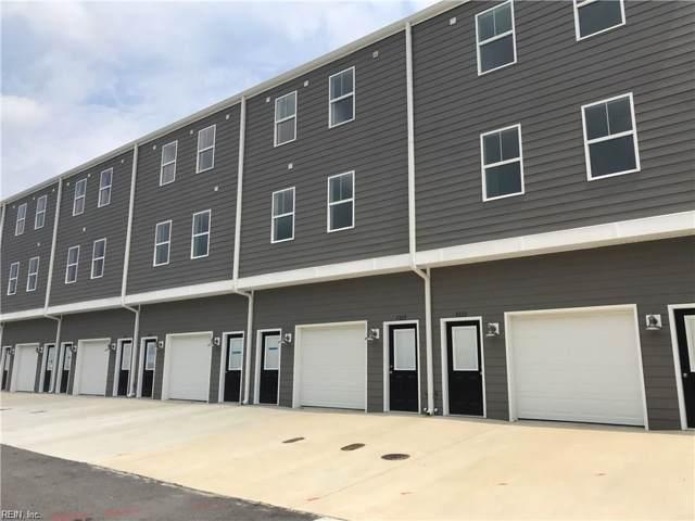 4329 Alvahmartin Way, Chesapeake, VA 23324 (#10290751) :: Upscale Avenues Realty Group