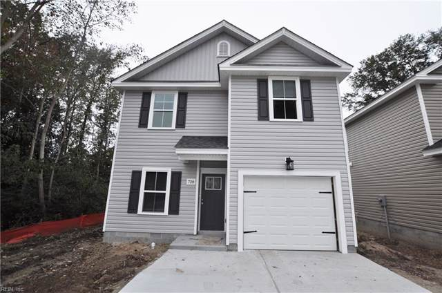 728 Rosewell St, Chesapeake, VA 23325 (#10290781) :: RE/MAX Central Realty