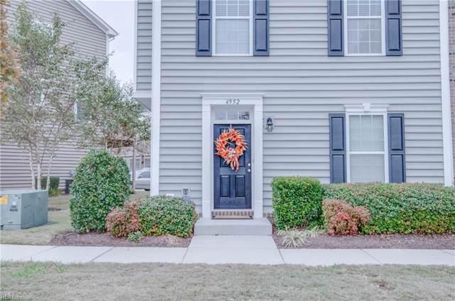 4952 Almandine Ave, Virginia Beach, VA 23462 (#10290894) :: Berkshire Hathaway HomeServices Towne Realty